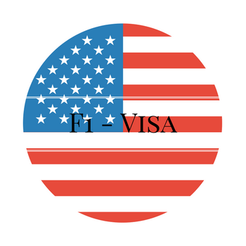 Student visa usa f 1 visa f 1 visa or us student visa or study visa is granted to students for a full time course and is valid generally for the period of study and permission of altavistaventures Image collections