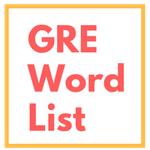 Gre Big Book Solution Pdf