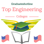 Top Engineering Colleges in USA